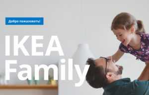 Маленькие кухонные столы купить в интернет-магазине ИKEA - IKEA