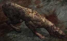Прохождение Silent Hill 4: The Room - Nightmarish Dream