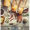 Весы кухонные - купить электронные кухонные весы в интернет-магазине, цены на кухонные весы в каталоге Techport