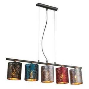 Светильники в кухню Колпак - купить в Москве по выгодной цене