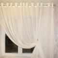Шторы на люверсах купить - шторы на люверсах в Москве, шторы с люверсами в интернет-магазине