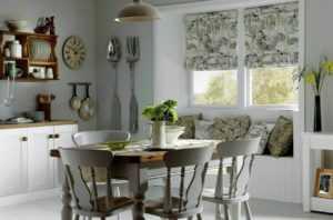 Дизайн штор кухни новинки 2020 года, модные занавески в современном интерьере маленькой комнаты, оригинальные идеи оформления портьер и тюля