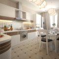 Шторы современные идеи на кухню и кухню с балконной дверью, фото подбор красивых штор