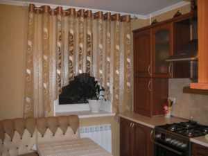 curtains for the kitchen grey на АлиЭкспресс — купить онлайн по выгодной цене