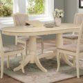 Кухонные столы купить недорого в Севастополе - каталог с ценами интернет-магазинов на