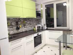 🔥 Дизайн современной кухни 9 кв м   (91 фото) — смотрите лучшие идеи для вашей квартиры от студии дизайна в Москве!   |