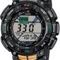 кухонные часы с термометром на АлиЭкспресс — купить онлайн по выгодной цене