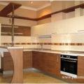 Как выбрать подсветку для кухни, освещение, кухни, мебель для кухни, интерьеры — Идеи ремонта