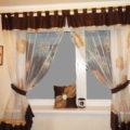 Готовые ШТОРЫ для КУХНИ, кухонные комплекты готовые, кухонные занавески, кухонные комплекты купить недорого, фираночки, шторки для кухни, ламбрекены для кухни, шторы в столовую, кухонные занавески, кухонная тюль, вуаль на кухонное окно, балконная тюл