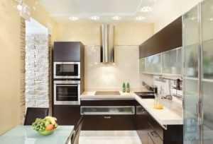 Светодиодные потолочные светильники для кухни - купить в интернет магазине Люстрон | Доставка Москва, регионы