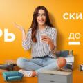 Кухонные столы купить. Цены интернет-магазинов в Украине. Продажа с доставкой