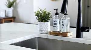 Организация пространства на кухне: органайзеры для кухни своими руками, хитрости, как сэкономить место маленькой кухни, фото идеи, видео