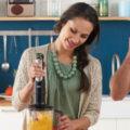 Миксер, блендер или кухонный комбайн — что выбрать? | Блог Comfy