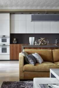 Люстра для кухни - 115 фото лучших новинок дизайна