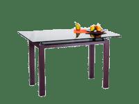 Купить кухонный стол - магазин обеденных столов для кухни в Санкт-Петербурге, цены, доставка