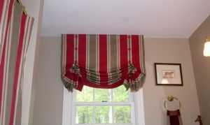 Лондонские шторы (42 фото): английские занавески в стиле Лондона для кухни, спальни и гостиной