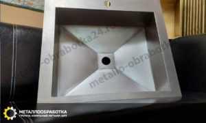 Мойка из искусственного камня купить в Москве, купить раковину цена на заказ