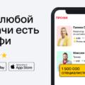 Ремонт электронных кухонных весов EKS в Москве недорого | Стоимость услуг в фирменных сервис-центрах