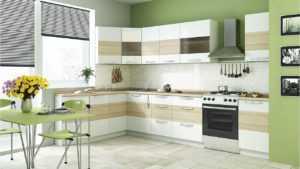 Нижние кухонные шкафы: как сделать кухню удобной   Houzz Россия