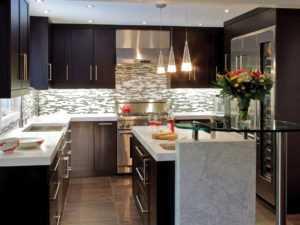Вытяжные шкафы для кухни (41 фото): как врезать кухонную вытяжку в шкаф