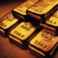 Как отличить золото от подделки и взвесить без весов