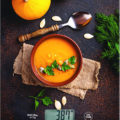 Электронные кухонные весы – купить кухонные весы недорого с доставкой, цены в интернет-магазине ЭЛЬДОРАДО в Москве и по всей России