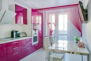 Нитяные шторы на кухню: 40 реальных фото, идеи дизайна