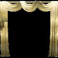 Купить комплекты штор для кухни недорого в Самаре - цены от 790 рублей, заказать комплекты штор для кухни в интернет магазине ТОМДОМ